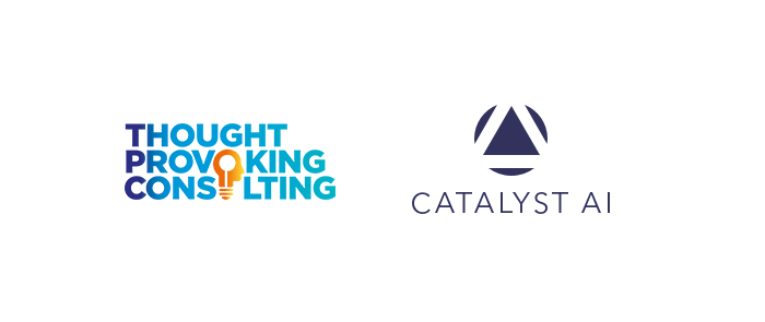 Catalyst AI and TPC partnership